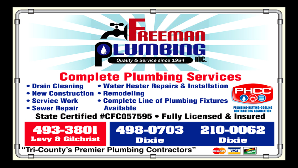 21Freeman Plumbing.jpg