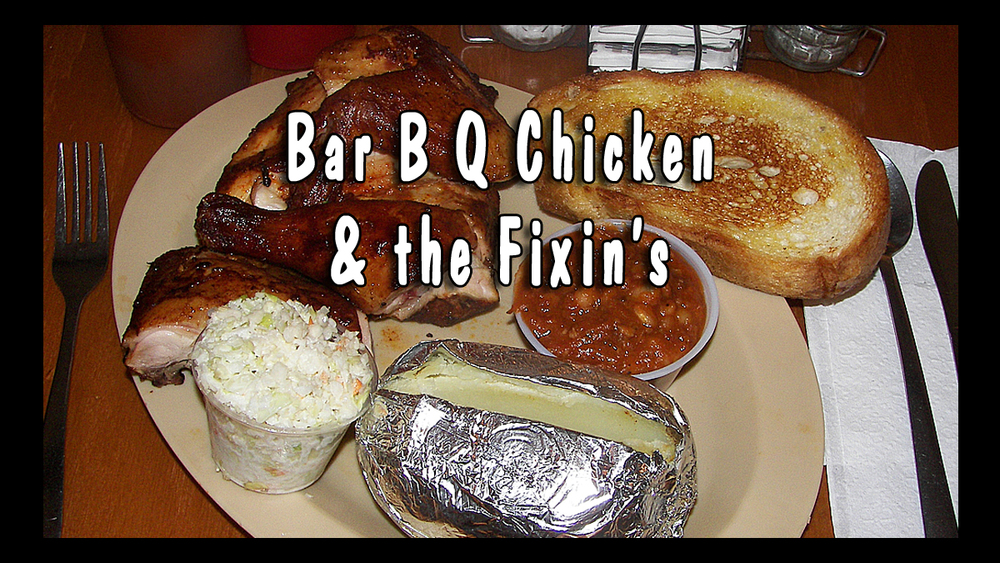 50Bar B Q Chicken.jpg