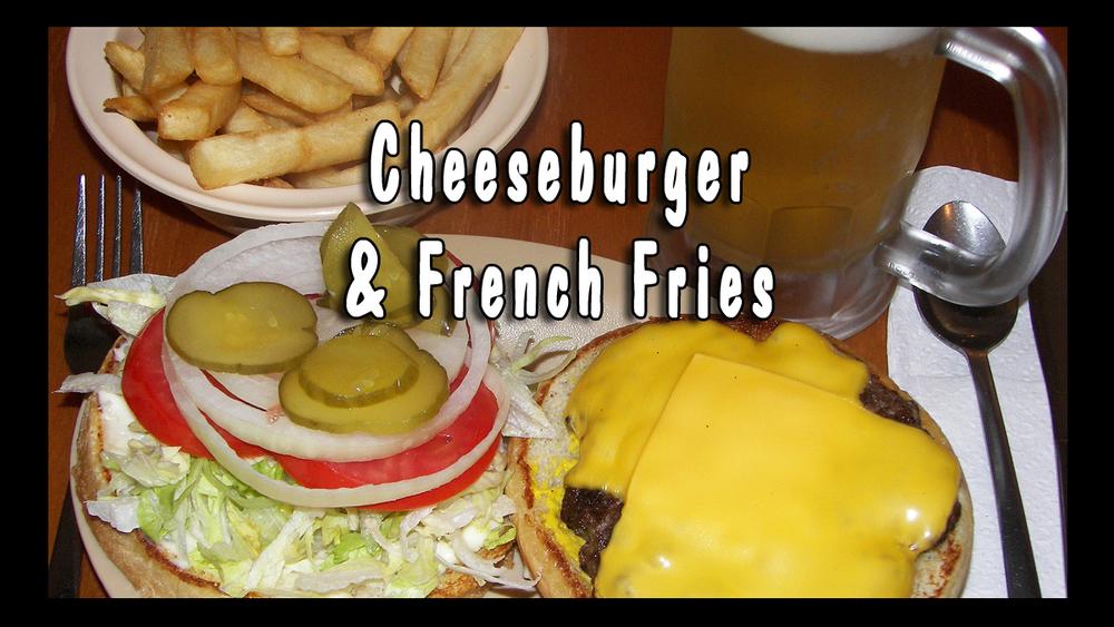 60Cheeseburger.jpg