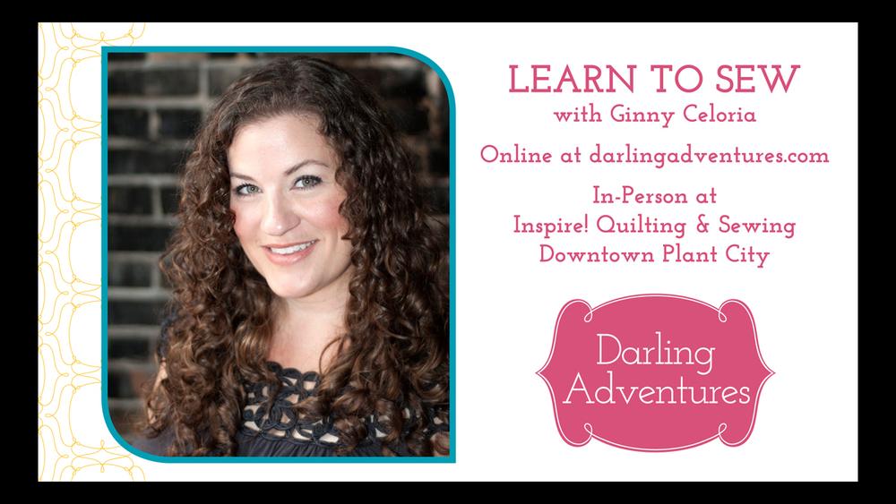62Ginny Darling Adventures Oct 12.jpg