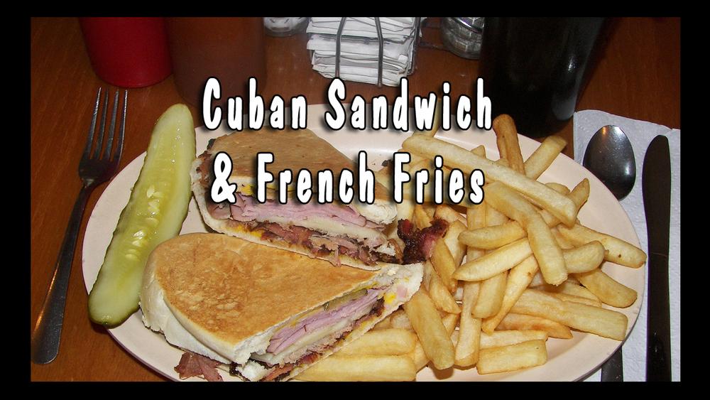 70Cuban Sandwich.jpg