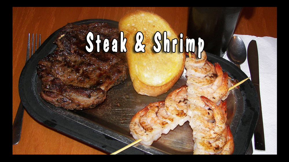 80Steak and Shrimp.jpg