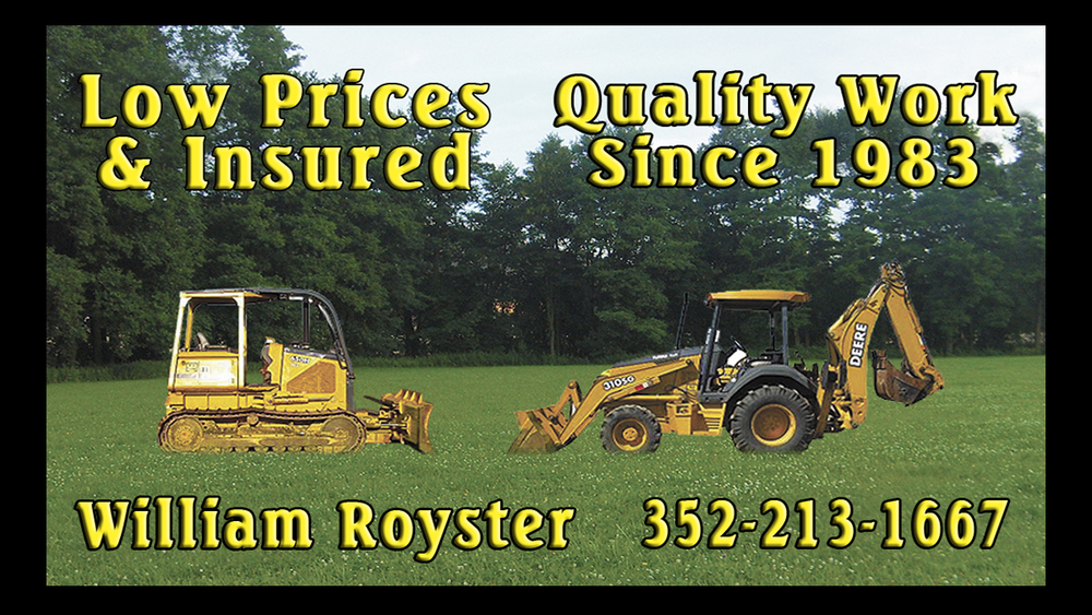81Royster Construction.jpg