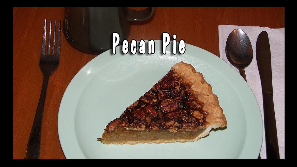90Pecan Pie.jpg