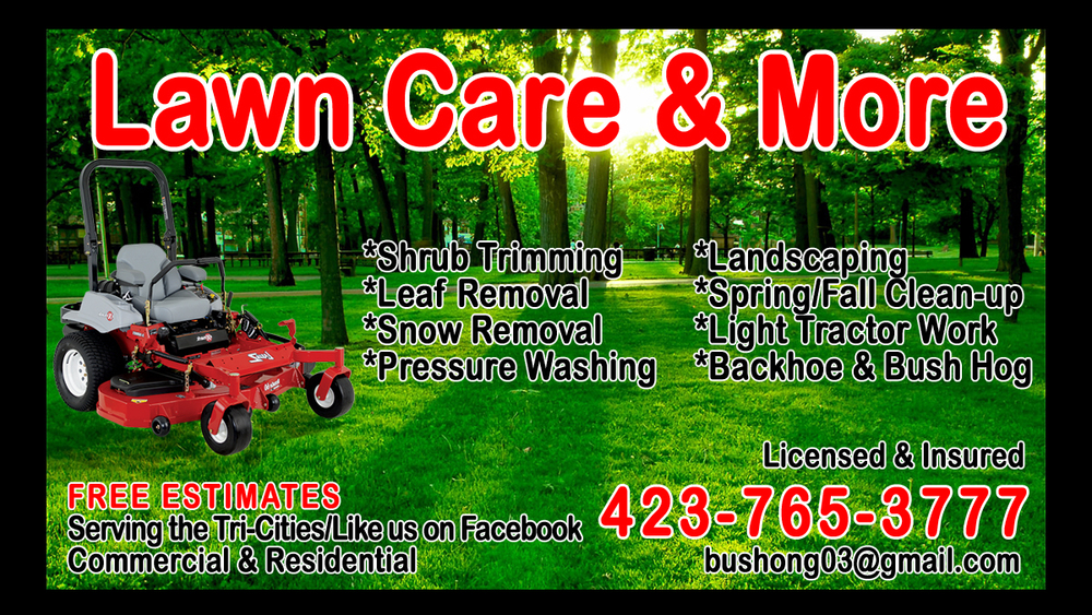 Lawn Care & More.jpg