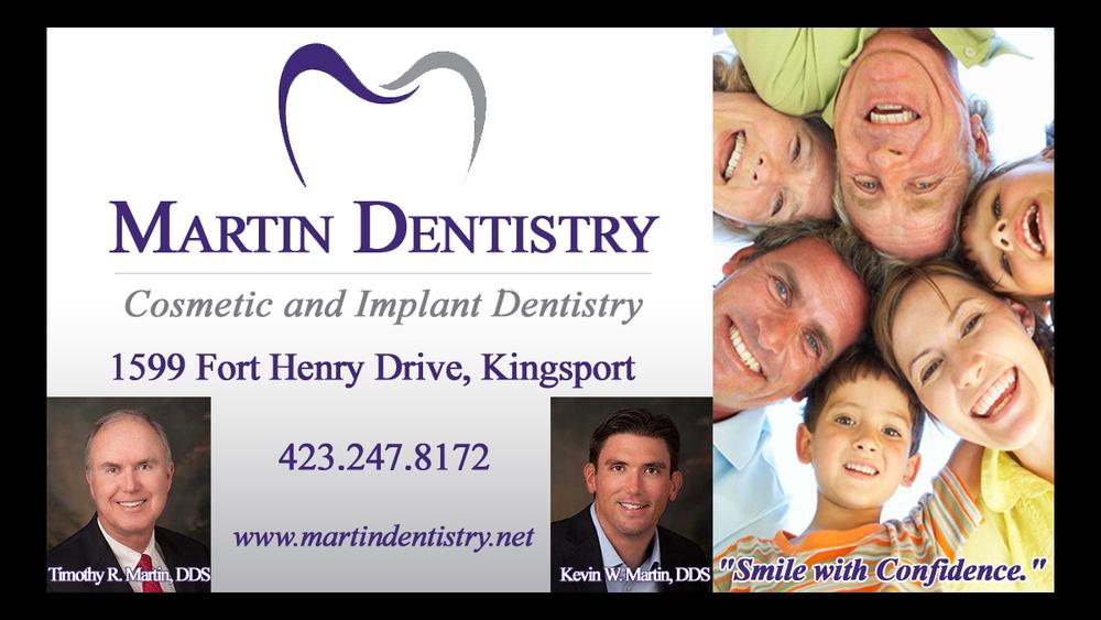 Martin Dentistry.jpg