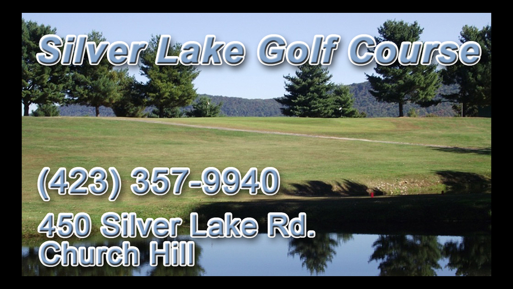 Silver Lake Golf Course.jpg