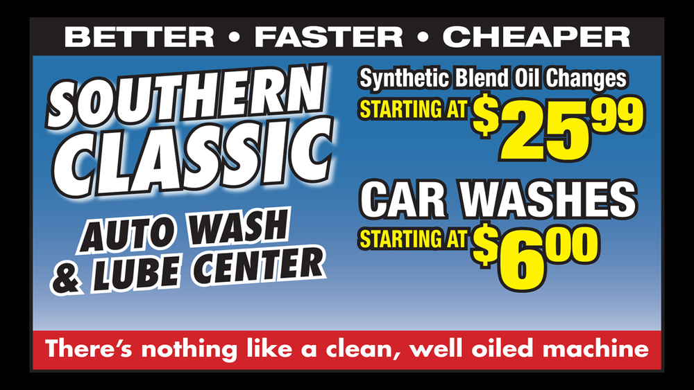 Southern Classic Car Wash & Lube 2.jpg