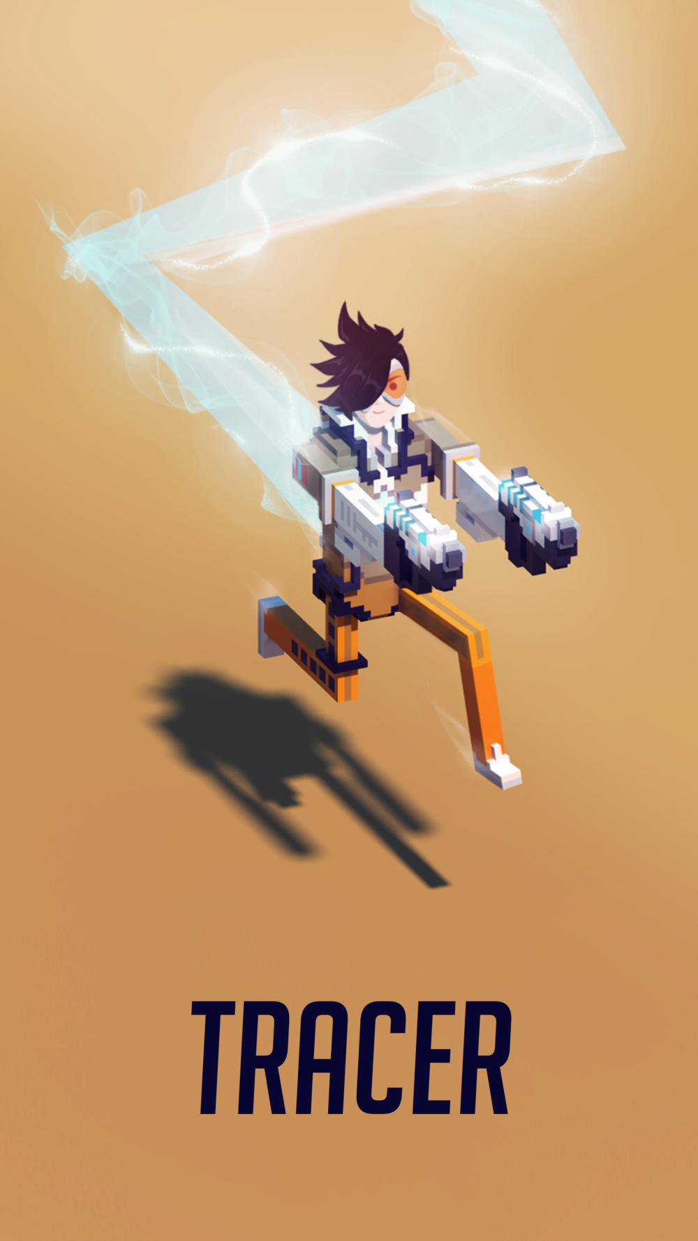 TracerOverwatch_voxel.png