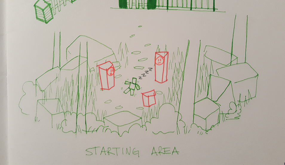 starting zone sketch.png