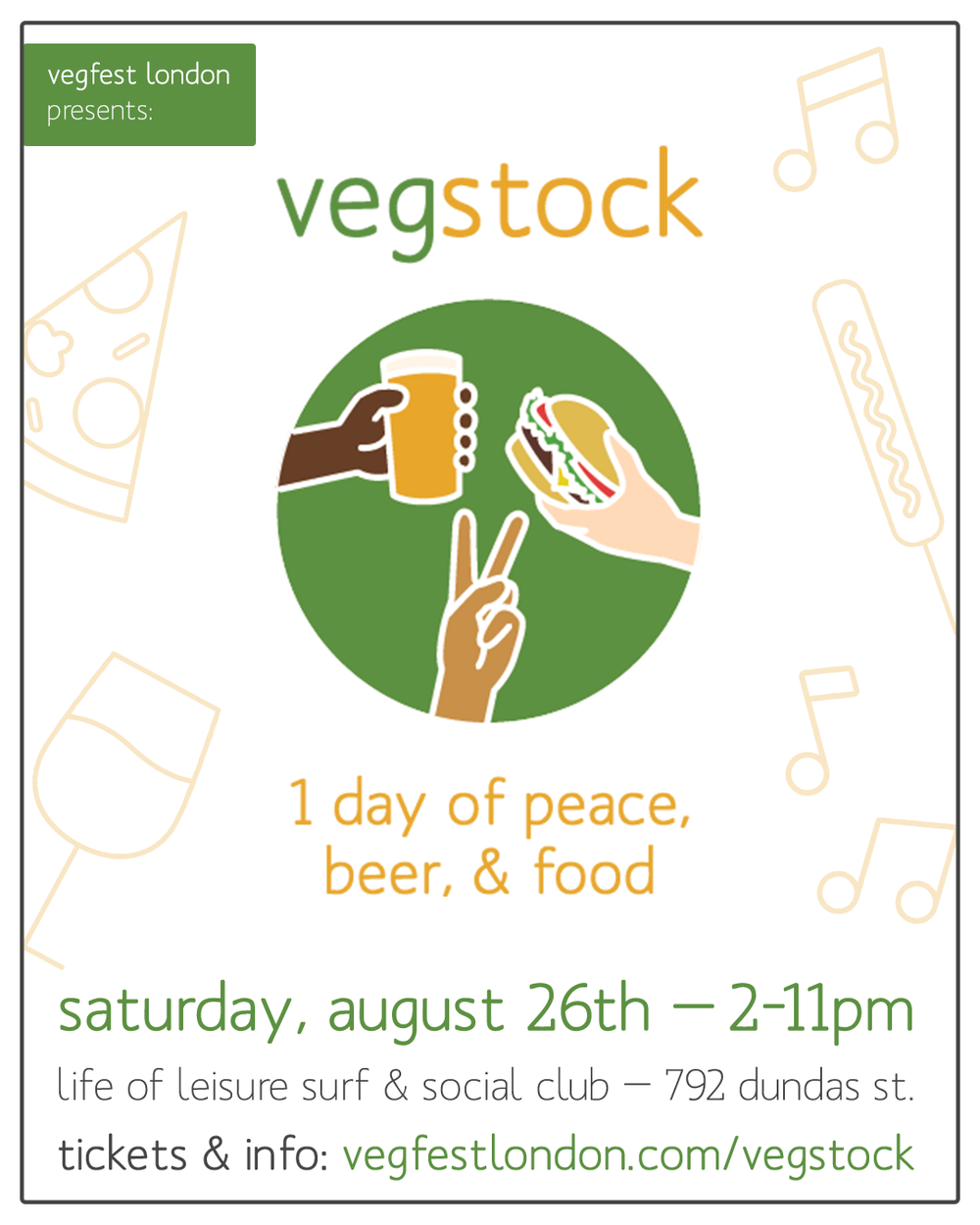 VegstockSaveTheDate_InstaTall_OFFICIAL.png