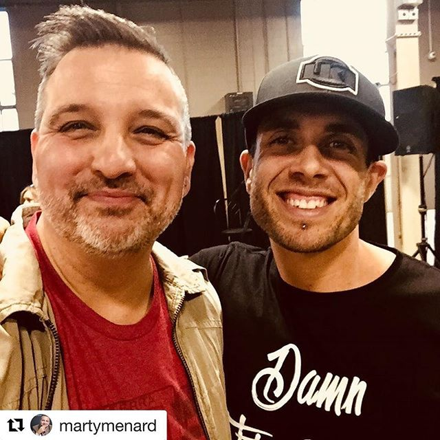 #Repost @martymenard ・・・ Proud to play a small part of today's amazing Animal Activist Panel w/a stellar panel of amazing men & women sharing their stories, their message and their inspiration @ VegFest London 2017! #proudtobevegan