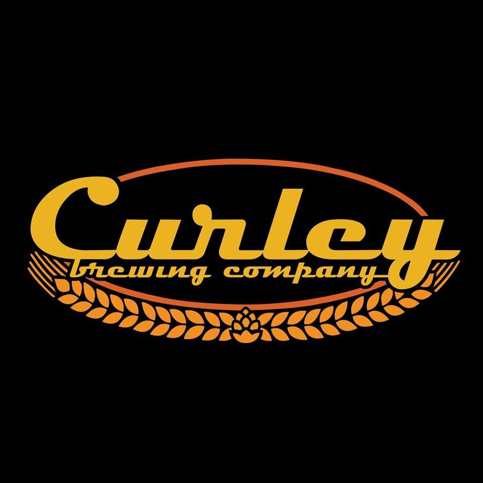 Curley3.jpg