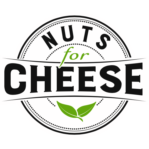 Nuts for Cheese.png
