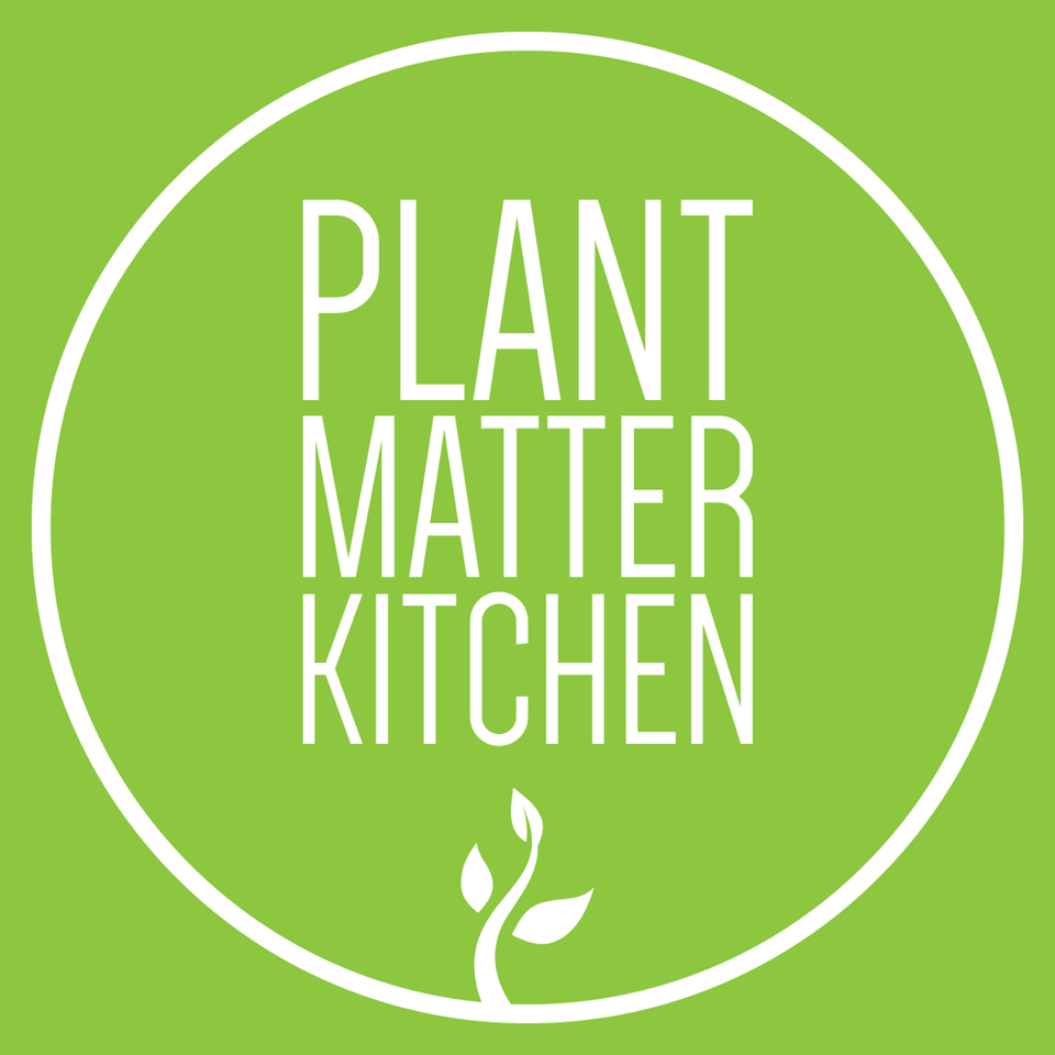 Plant Matter Kitchen.png