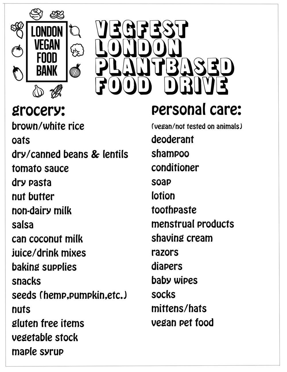 vegan food bank.jpg