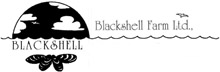 Blackshell Farm