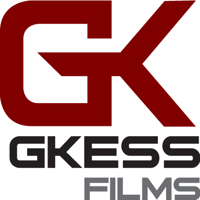 GKess Films Lacrosse Video Site