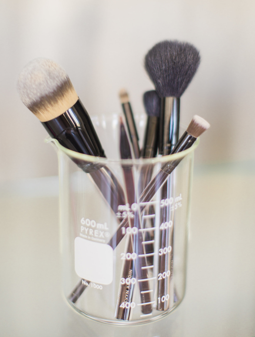 Brush Blush Day-Blush-0104.jpg