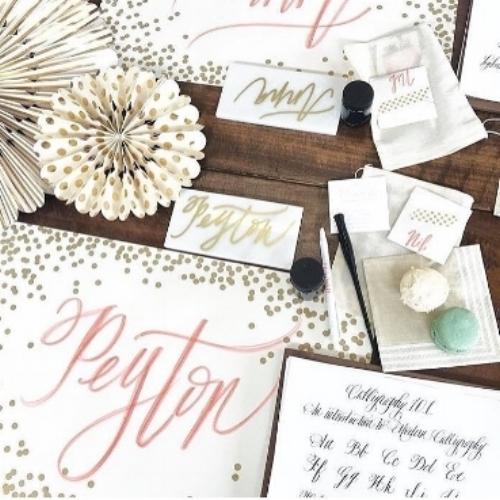 calligraphy101setup.jpg