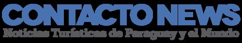 ContactoNEws_logo.png