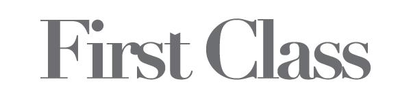 First-Class-Logo.jpg