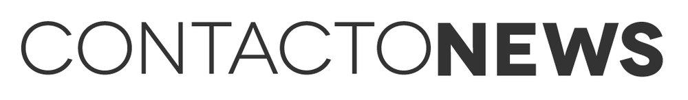 Contacto-News-logo-horitzontal.jpg