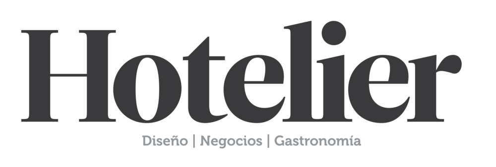 Hotelier-Logo.png