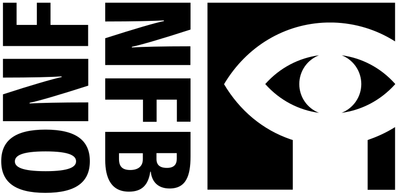 nfb.PNG
