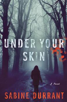 under-your-skin-9781476716237_lg.jpg