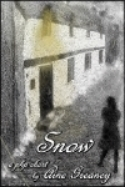 Snow cover Web size RGB.jpg