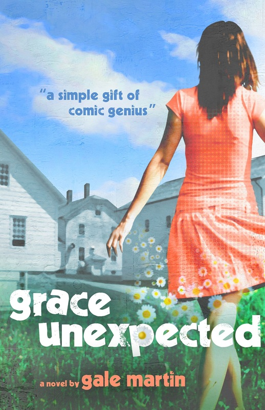 "Thirty-something Grace Savage has slogged through crummy jobs and dead-end relationships with men who would rather go bald than say ""I do"". In search of a respite from her current job, she visits Shaker Village in New Hampshire. Instead of renewal, she's unnerved to learn that Shaker men and women lived and worked side by side in complete celibacy.     When her longtime boyfriend dumps her instead of proposing, Grace avows the sexless Shaker ways. Resolved to stick to her new plan – dubbed the Shaker Plan – and despite the fact that her ovaries are ticking, she returns to her life in Pennsylvania. Almost immediately, she's juggling two eligible bachelors: Addison, a young beat reporter; and True, a venerable anthropology professor. Both men have ample charms and real soul mate potential to test her newfound Shaker-style self-control. Grace appears to be on the fast track to a marriage proposal… until secrets revealed deliver a death rattle to the Shaker Plan."
