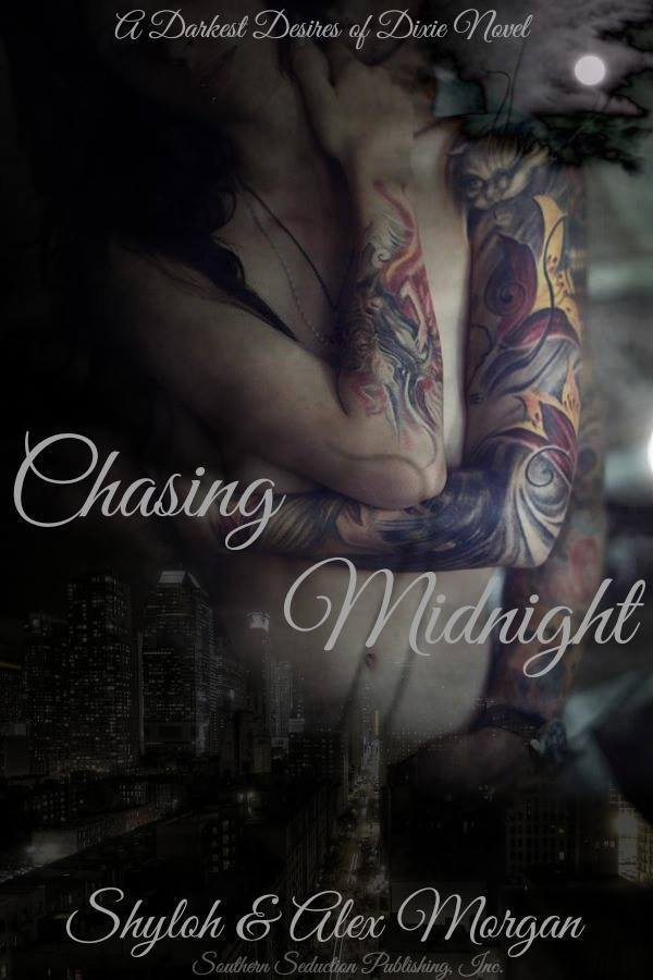 Chasing Midnight Cover.jpg