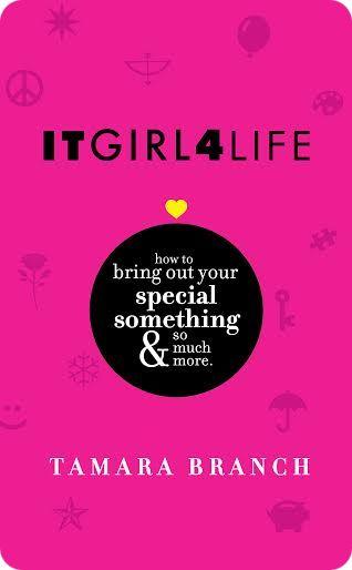 ITGIRL4LIFE 8.jpg