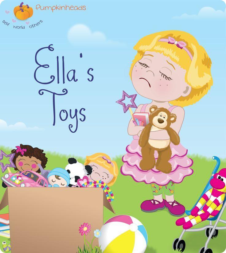 Ella's Toys 2.jpg