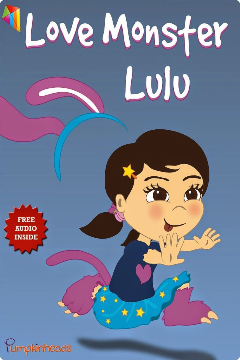 Love Monster Lulu 2.jpg