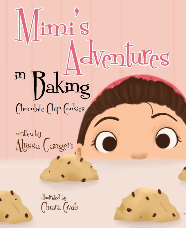 Mimi's Adventures in Baking COVER.jpg