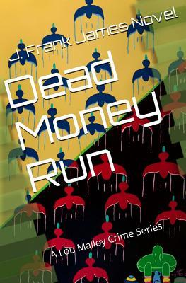 Dead Money Run Cover.jpg