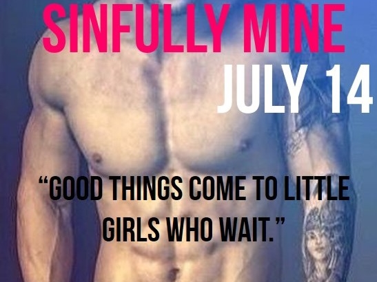Sinfuly Mine teaser_Wait July 14.jpg