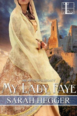 My Lady Faye.jpg