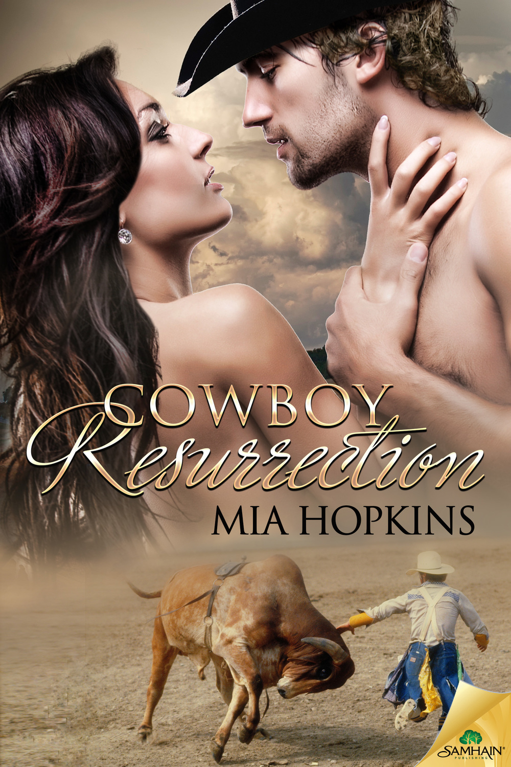 cowboy resurrection final cover.JPG