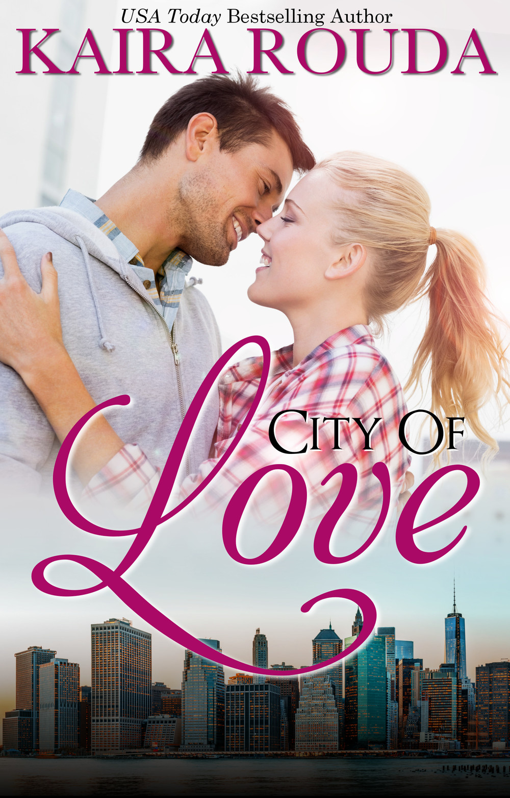 City of Love cover copy.jpg
