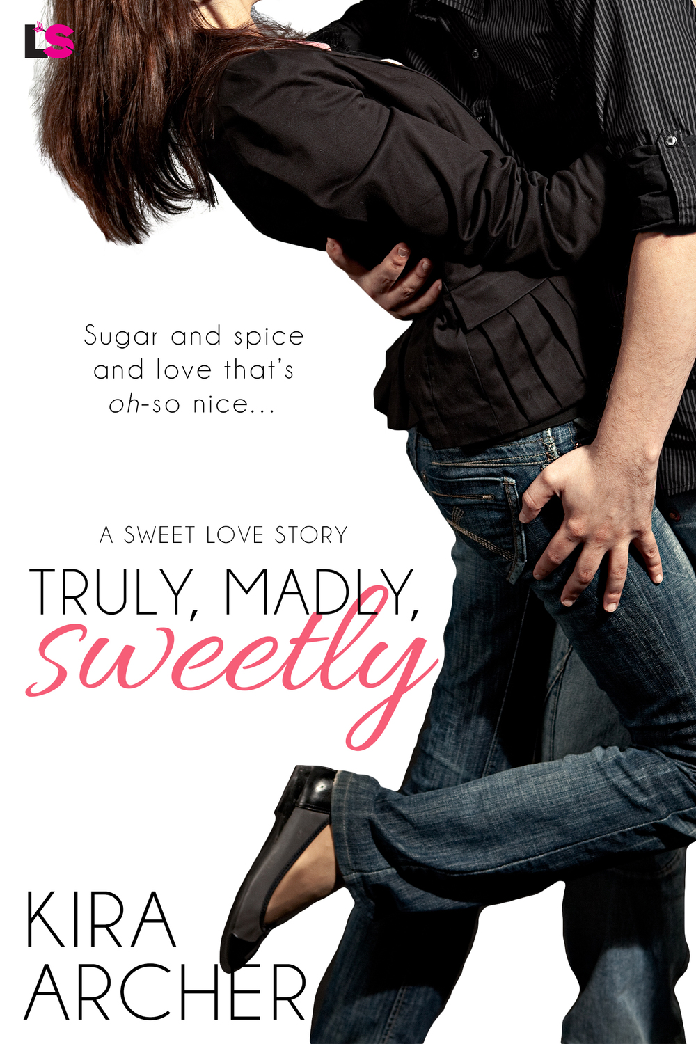 TrulyMadlySweetly_cover.jpg