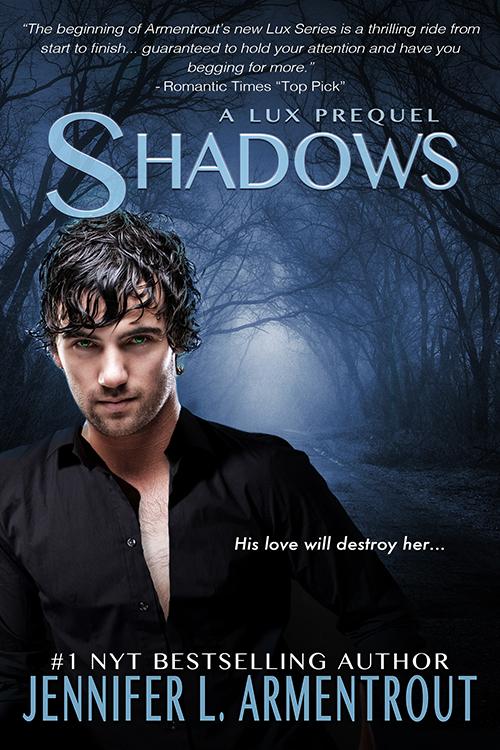 Shadows-500x750.jpg