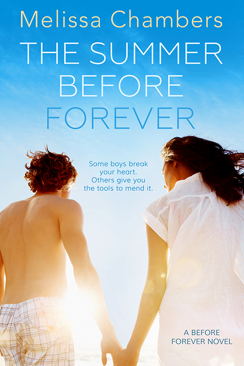 TheSummerBeforeForever-final-500x750.jpg