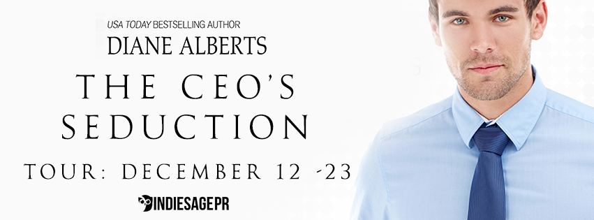 The CEO's Seduction Tour Banner.png