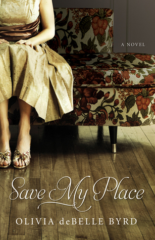 Buy on  Amazon  |  Barnes and Noble