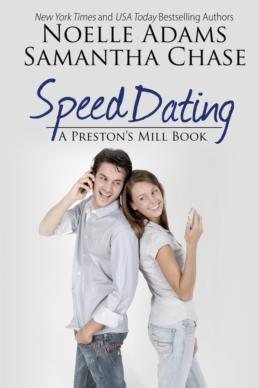 Dating english china
