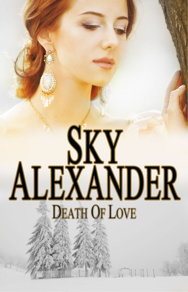 Skybook-4_388x600.jpg