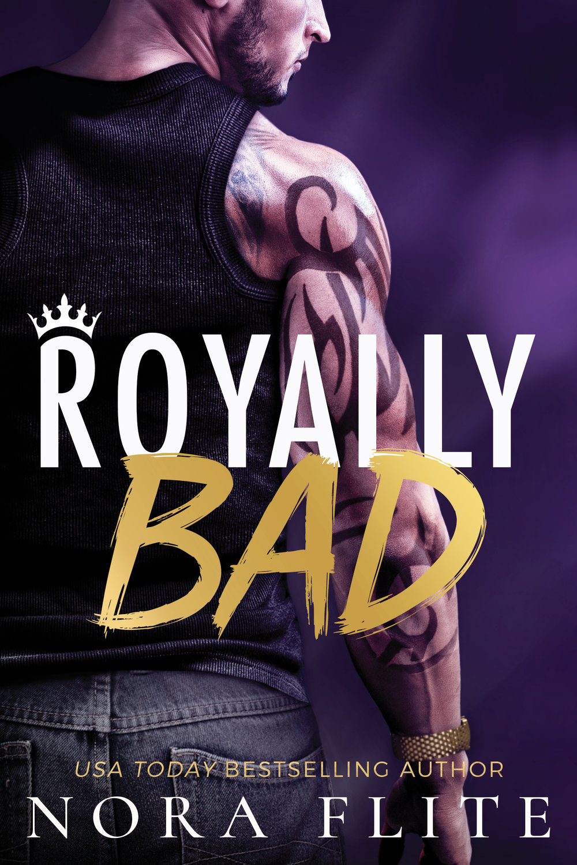 RoyallyBad.jpg